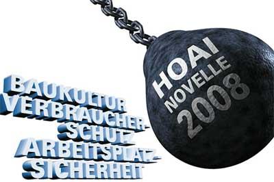 HOAI_Signet-400-266.jpg